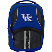 Northwest Kentucky Wildcats Captain Backpack