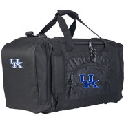 Northwest Kentucky Wildcats Roadblock Duffel