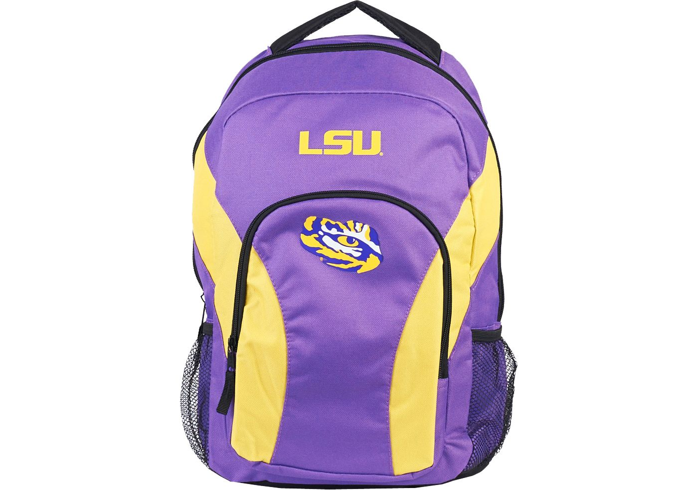 Northwest LSU Tigers Draft Day Backpack