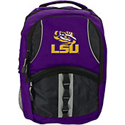 Northwest LSU Tigers Captain Backpack