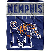 "Northwest Memphis Tigers 60"" x 80"" Blanket"