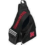 Northwest Nebraska Cornhuskers Leadoff Sling