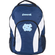 Northwest North Carolina Tar Heels Draft Day Backpack