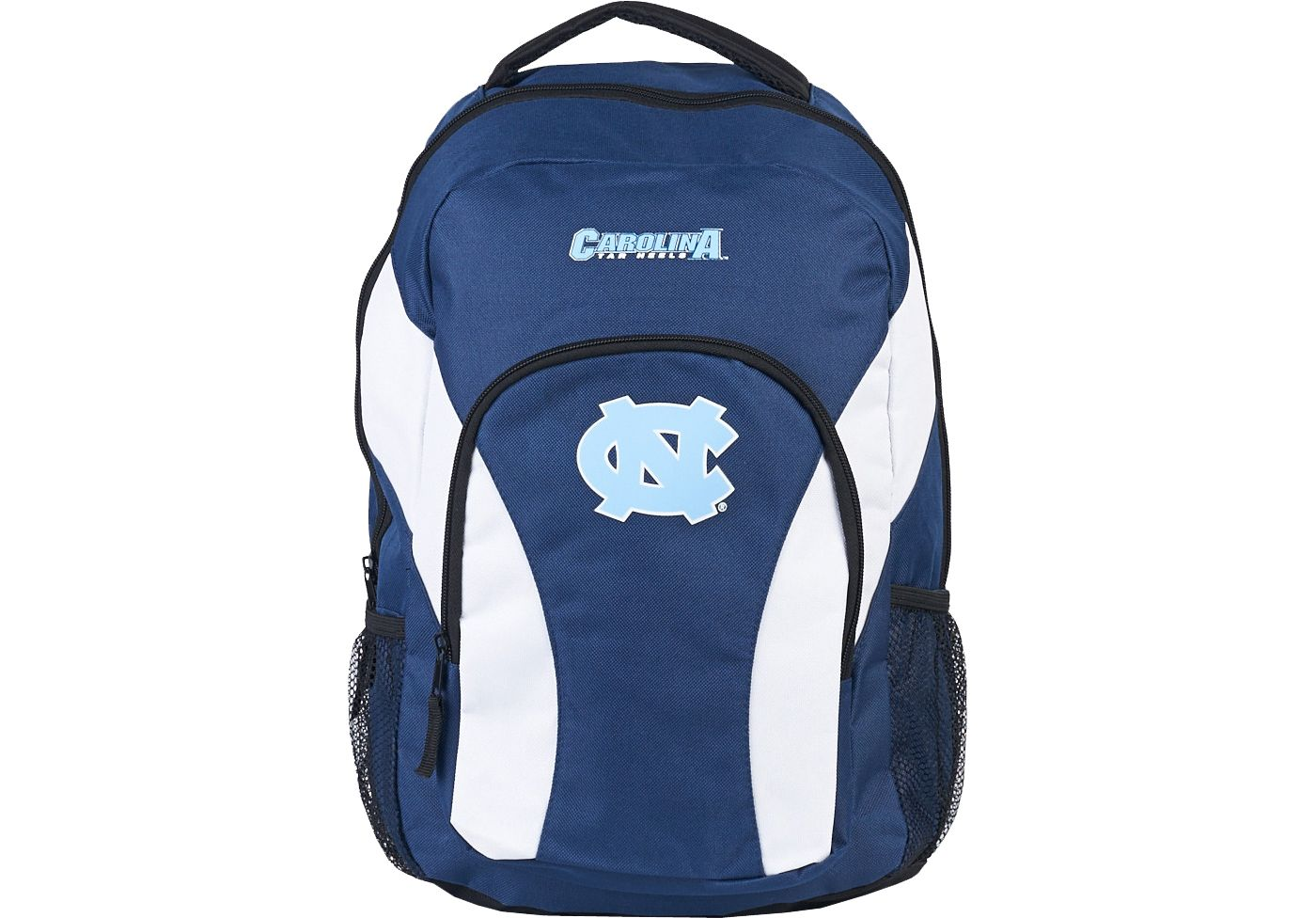 Northwest North Carolina Tar Heels Draft Day Backpack