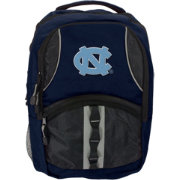 Northwest North Carolina Tar Heels Captain Backpack