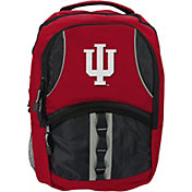 Northwest Indiana Hoosiers Captain Backpack