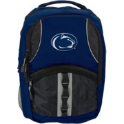 Northwest Penn State Nittany Lions Captain Backpack