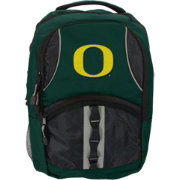 Northwest Oregon Ducks Captain Backpack