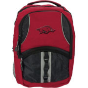Northwest Arkansas Razorbacks Captain Backpack