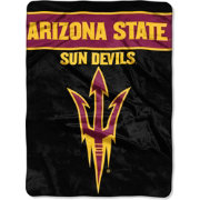 Northwest Arizona State Sun Devils 60
