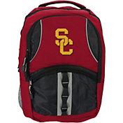 Northwest USC Trojans Captain Backpack