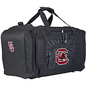 Northwest South Carolina Gamecocks Roadblock Duffel