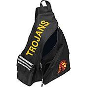 Northwest USC Trojans Leadoff Sling