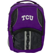 Northwest TCU Horned Frogs Captain Backpack