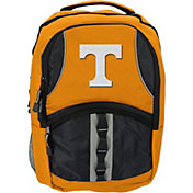 Northwest Tennessee Volunteers Captain Backpack