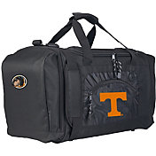Northwest Tennessee Volunteers Roadblock Duffel