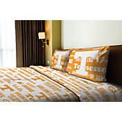 Northwest Tennessee Volunteers Anthem Full Sheet Set