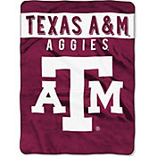 "Northwest Texas A&M Aggies 60"" x 80"" Blanket"