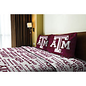 Northwest Texas A&M Aggies Anthem Full Sheet Set