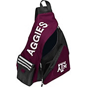 Northwest Texas A&M Aggies Leadoff Sling