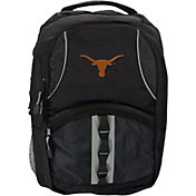 Northwest Texas Longhorns Captain Backpack