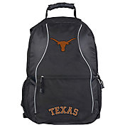 Northwest Texas Longhorns Phenom Backpack