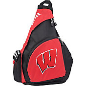 Northwest Wisconsin Badgers Leadoff Sling