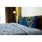 Northwest West Virginia Mountaineers Anthem Full Sheet Set