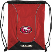 Northwest San Francisco 49ers Doubleheader BackSack
