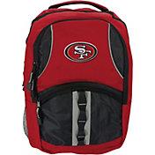 Northwest San Francisco 49ers Captain Backpack