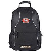 Northwest San Francisco 49ers Phenom Backpack