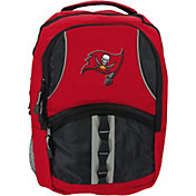 Northwest Tampa Bay Buccaneers Captain Backpack