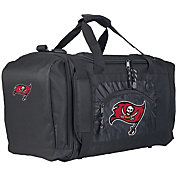 Northwest Tampa Bay Buccaneers Roadblock Duffel