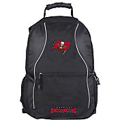 Northwest Tampa Bay Buccaneers Phenom Backpack