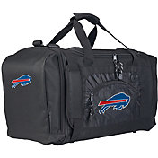 Northwest Buffalo Bills Roadblock Duffel