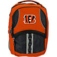 Northwest Cincinnati Bengals Captain Backpack