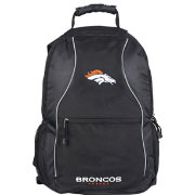 Northwest Denver Broncos Phenom Backpack