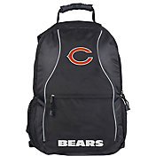 Northwest Chicago Bears Phenom Backpack