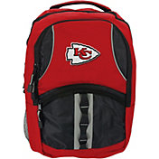 Northwest Kansas City Chiefs Captain Backpack