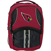 Northwest Arizona Cardinals Captain Backpack