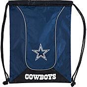 Northwest Dallas Cowboys Doubleheader BackSack