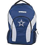 Northwest Dallas Cowboys Draft Day Backpack