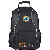 Northwest Miami Dolphins Phenom Backpack