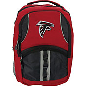 Northwest Atlanta Falcons Captain Backpack