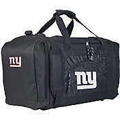 Northwest New York Giants Roadblock Duffel