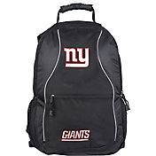 Northwest New York Giants Phenom Backpack