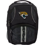 Northwest Jacksonville Jaguars Captain Backpack