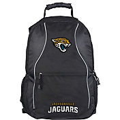 Northwest Jacksonville Jaguars Phenom Backpack