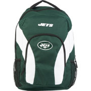 Northwest New York Jets Draft Day Backpack