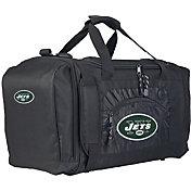 Northwest New York Jets Roadblock Duffel